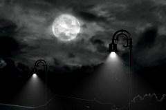 Moon_Sky_Square